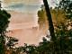 Iguazù14